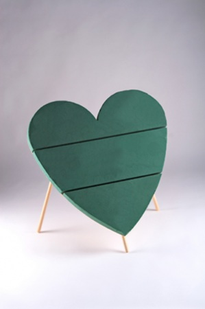 Oasis bioline Titán szív