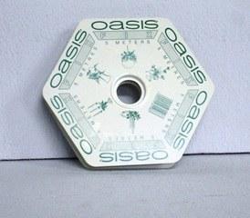 Oasis FIX