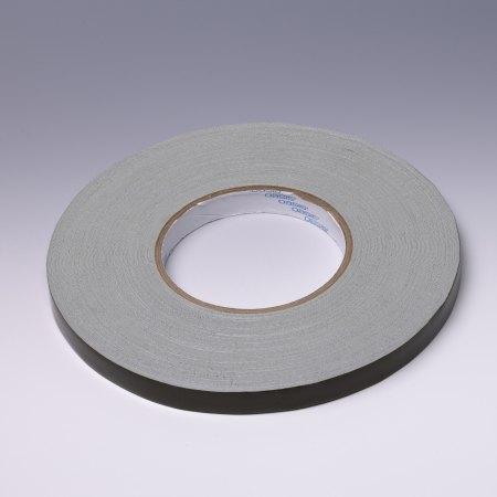 Oasis vízálló ragasztószalag 6 mm