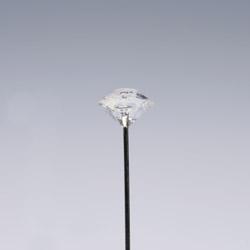 Oasis Diamond dekortű 10mm