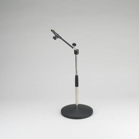 Oasis asztali mikrofonállvány