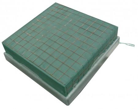OASIS® ECObase Cushion Mini