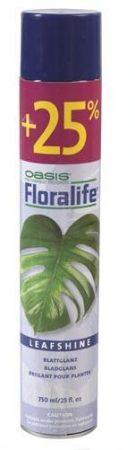 Oasis Floralife levélfény 750 ml