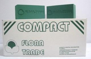 Flora-Compact 20