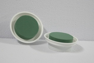8-asFlora tál