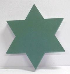 Dávid-csillag