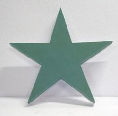 Ötágú csillag