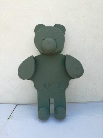 Maci 3D 36cm